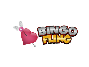 Bingo Fling Casino review