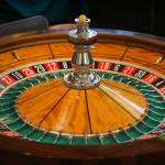 Blog Post - A Walk through for Beginners in Playing Online Roulette Games