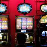 Blog Post - Points to Consider When You're a Newbie in Online Gambling