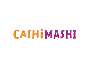 Cashimashi Casino review